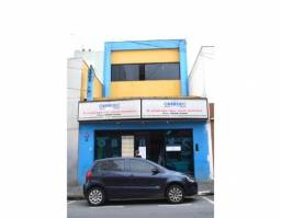 Prédio inteiro para alugar em Centro, Sao bernardo do campo cod:02153