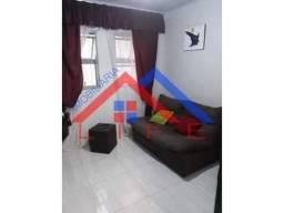 Casa à venda com 3 dormitórios em Parque sao joao, Bauru cod:3555