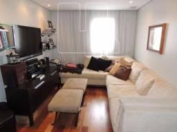 Apartamento à venda com 4 dormitórios em Campo belo, São paulo cod:AP001073