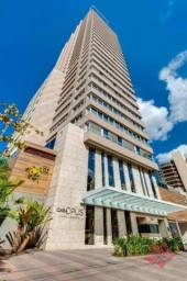 Apartamento com 4 dormitórios à venda, 528 m² por R$ 4.200.000,00 - Setor Bueno - Goiânia/