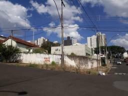 Terreno Esquina Plano 210m2 14X15 Centro Americana