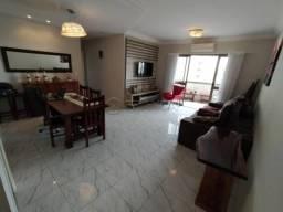 Apartamento à venda com 4 dormitórios cod:V7643