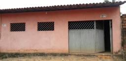 Casa no bairro Paranã - paço do lumiar