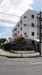 Apartamento à venda com 3 dormitórios em Bancários, João pessoa cod:7209