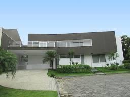 Construa Casa Espetacular no Alphaville