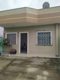 Casa no Bairro Boa Perna- Alugo ou Vendo ( Passo financiamento imobiliário )