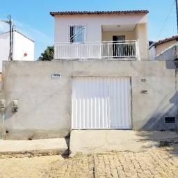 Casa no São Félix, 4 quartos