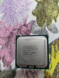 processador pentium E2180 LGA 775 2.0GHZ