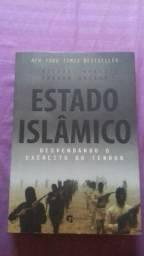 Estado Islâmico - Michael Weiss