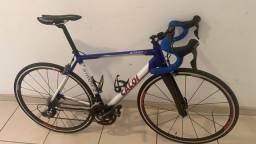 Vende-se Caloi Strada Racing