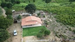 Fazenda a venda no município de Don Eliseu e