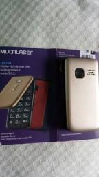 Multilaser Vita Flip P9043 Dou