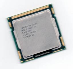 I5 650 3.20Ghz LGA 1156