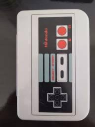 Case para Nintendo 3ds xl