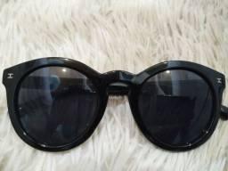 Óculos de sol Ana Hickmann