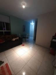 Vendo apartamento no Condomínios Vilage de prata, no Planalto 2/4