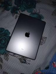 iPad 5 Oportunidade
