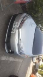 Corolla2016 gli troco por BMW 1200