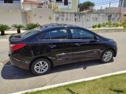 HB20S Sedan 2015 R$14.990