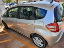 Honda FIT 2011 / 2012