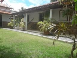 Casas e suítes em Itaúnas