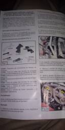 Kit para motores Renault