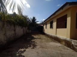 Vende-se casa em Itamaracá