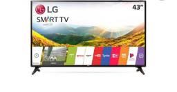 VC TEM UMA TV LG COM DEFEITO???