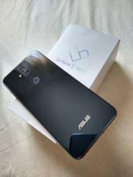 Celular ZenFone 5 selfie