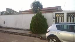 Linda casa em Condominio Fechado Amaral de Matos , ao lado do Patio Norte