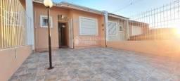 Casa à venda com 2 dormitórios em Restinga, Porto alegre cod:345591