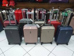 Procurando mala de viagem? Temos os melhores preço!