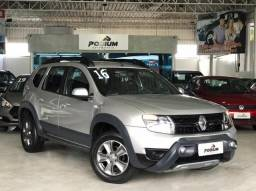 Duster Expresson 1.6 2016 Impecável!