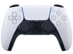 Controle Dualsense PlayStation 5 PS5 lacrado