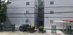 Apartamento 3 quartos, 82 M², Térreo, Boa Viagem.