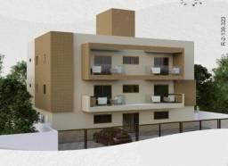 Apartamentos no Jardim Cidade Universitária com 02 quartos a partir de R$168mil