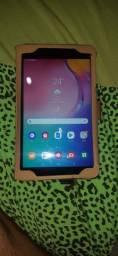 Tablet Samsung Tab A 8 em perfeito estado. Com garantia