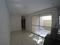 Apartamento para alugar com 2 dormitórios em Ouro preto, Belo horizonte cod:25444