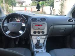Vendo Carro Ford Focus
