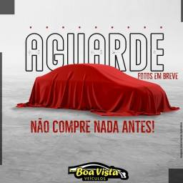 Corolla Xei 2.0 GNV - 2015 - IPVA 2021 Grátis - Aguardem!