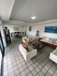 Vende-se Apartamento 175m2 com 3 suítes no Bessa - próximo ao Cidade Viva