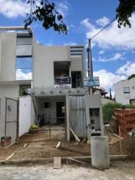 Casa venda Morada da Colina
