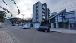 Título do anúncio: Apartamento à venda com 3 dormitórios em Costa e silva, Joinville cod:V18690