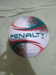 Futsal, solsaite