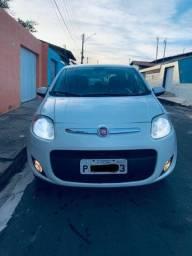 Fiat Palio Attractive Kit Italia 2017/2017