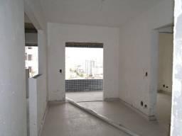Apartamento em Vila Guilhermina, Praia Grande/SP de 48m² 1 quartos à venda por R$ 260.881,