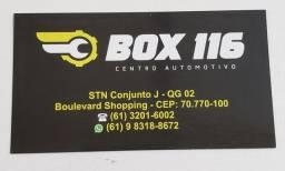 Troca Do fluido de freio + óleo por apenas 110.00 é só na BOX 116