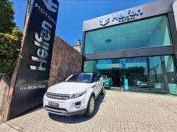Land Rover Range Rover Evoque 2.0 Pure Tech 4wd 16