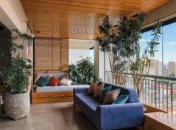 Penha / apartamento luxooso Praia do canto Vitória