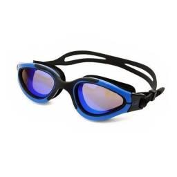 Óculos de natação original zerado na caixa top por apenas 40 reais